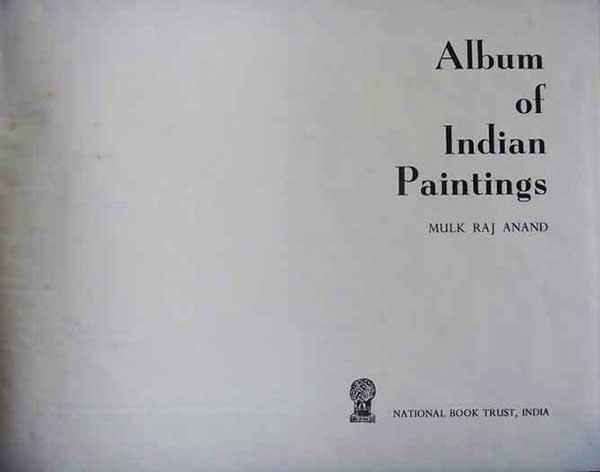 album-of-indian-paintings
