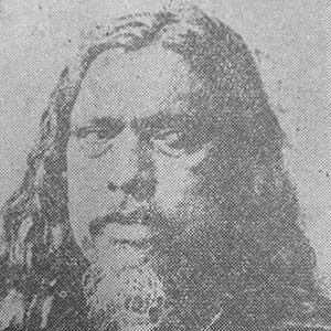 bharater-bhaskar-o-chitrashilpi-15f
