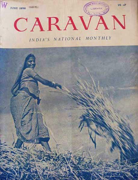 caravan-05