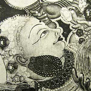 cochin-murals-2f