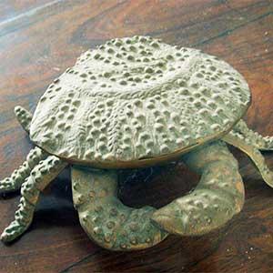 crafts-from-murshidabad-28f