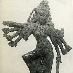 dance-of-shiva-17f