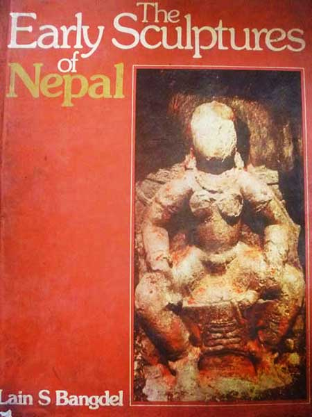 early-sculptures-from-nepal-
