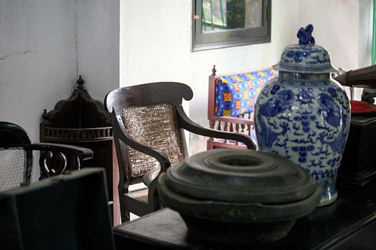 house-at-rose-garden-in-murshidabad-11