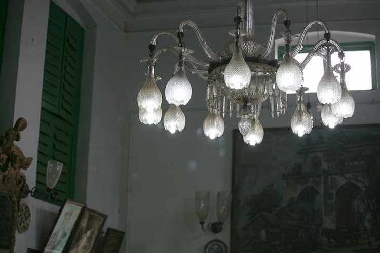 house-at-rose-garden-in-murshidabad-13