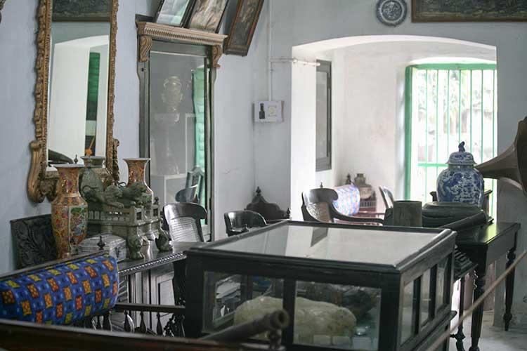 house-at-rose-garden-in-murshidabad-14