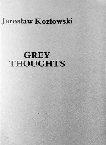 jaroslow-kozolowski-book-03