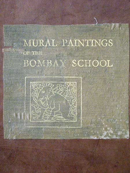 mural-paintings-from-bombay-school-03