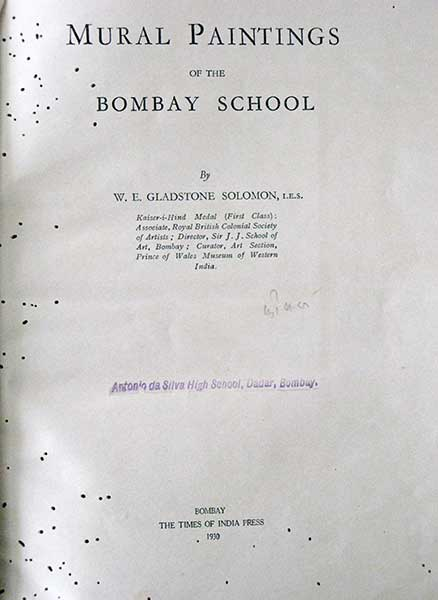 mural-paintings-from-bombay-school-04
