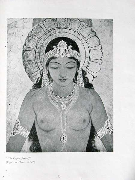 mural-paintings-from-bombay-school-06