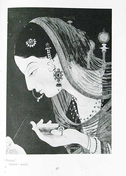 mural-paintings-from-bombay-school-08