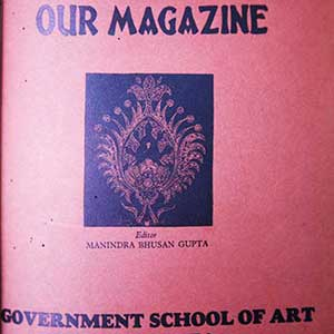 our-magazine-17f
