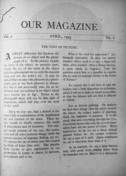 our-magazine-19