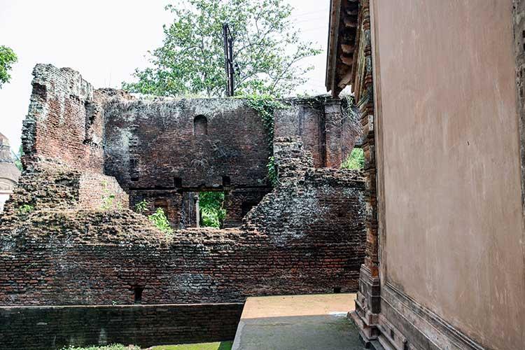 rani-bhabani-temple-at-murshidabad-03