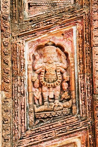 rani-bhabani-temple-at-murshidabad-04