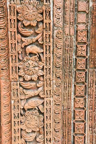 rani-bhabani-temple-at-murshidabad-05