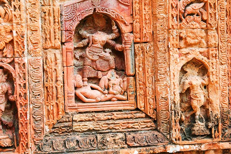 rani-bhabani-temple-at-murshidabad-06