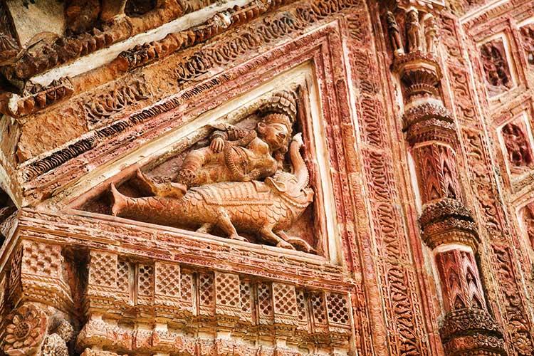 rani-bhabani-temple-at-murshidabad-07