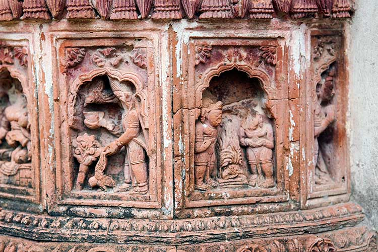 rani-bhabani-temple-at-murshidabad-09