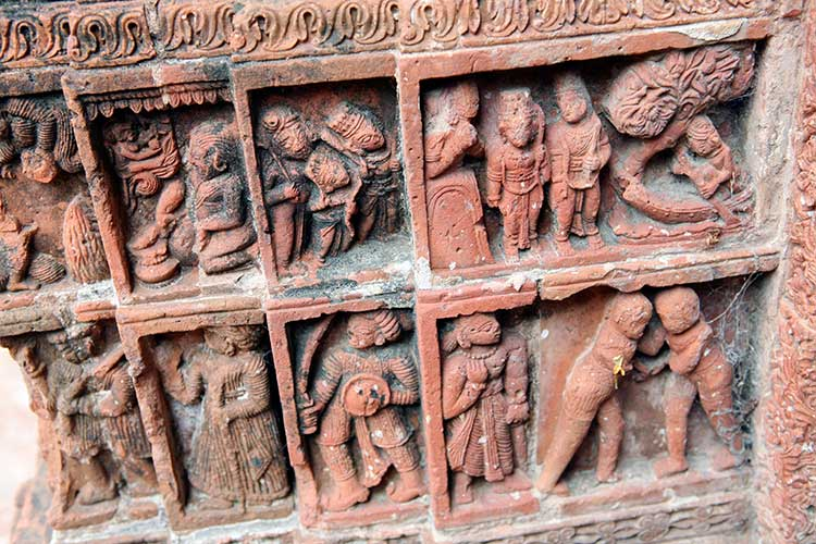 rani-bhabani-temple-at-murshidabad-11