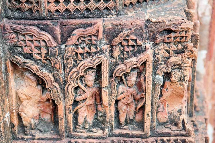 rani-bhabani-temple-at-murshidabad-12