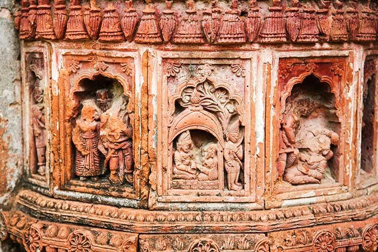 rani-bhabani-temple-at-murshidabad-13