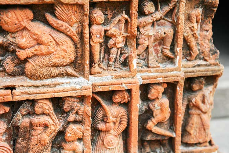 rani-bhabani-temple-at-murshidabad-14