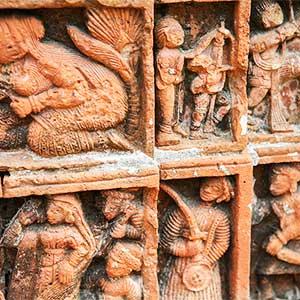 rani-bhabani-temple-at-murshidabad-14f