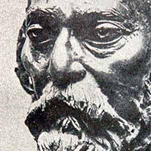 portraits-of-rabindranath-tagore-08f