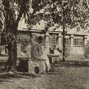 tagore-in-kolkata-municipal-gazette-03f